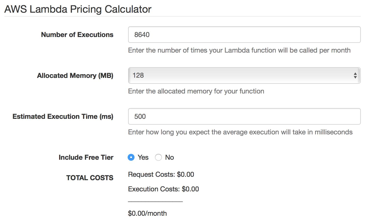 lambda_calculator